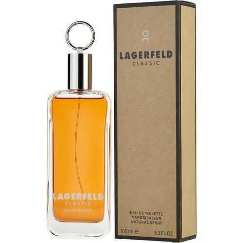 LAGERFELD by Karl Lagerfeld (MEN)