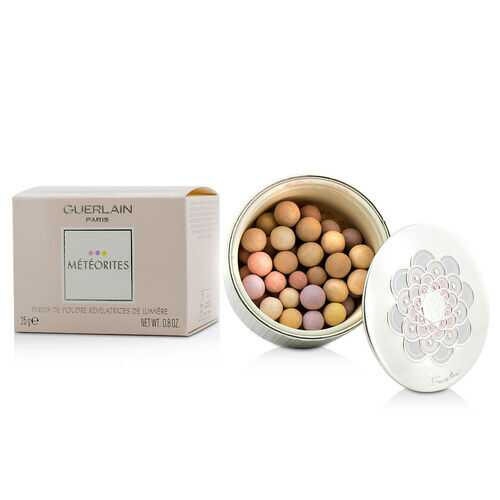 GUERLAIN by Guerlain (WOMEN)