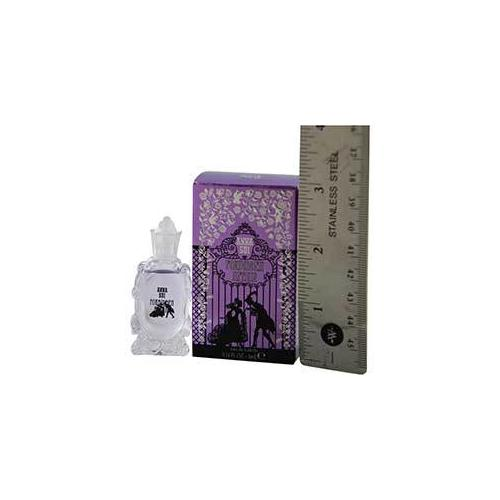 FORBIDDEN AFFAIR by Anna Sui (WOMEN)