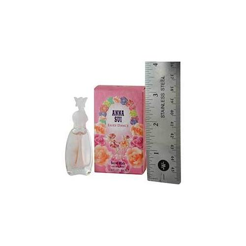 FAIRY DANCE SECRET WISH by Anna Sui (WOMEN)