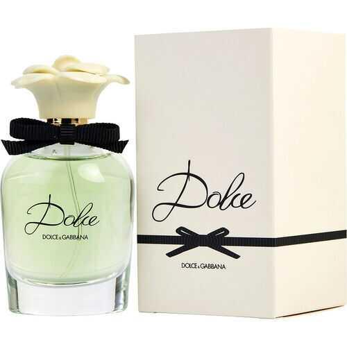 DOLCE by Dolce & Gabbana (WOMEN)