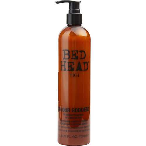 BED HEAD by Tigi (UNISEX)