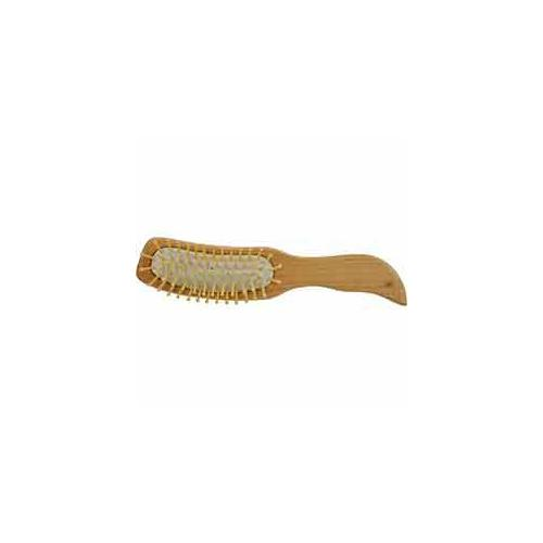 SPA ACCESSORIES by Spa Accessories (WOMEN)
