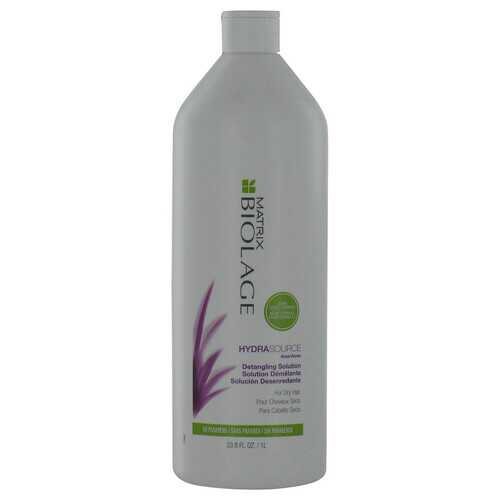 BIOLAGE by Matrix (UNISEX)