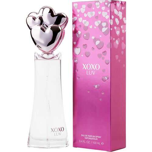 XOXO LUV by Victory International (WOMEN)