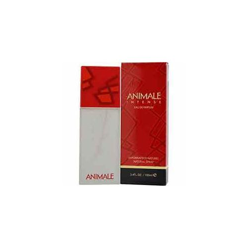 ANIMALE INTENSE by Animale Parfums (WOMEN)