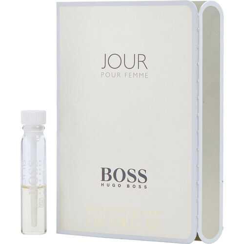BOSS JOUR POUR FEMME by Hugo Boss (WOMEN)