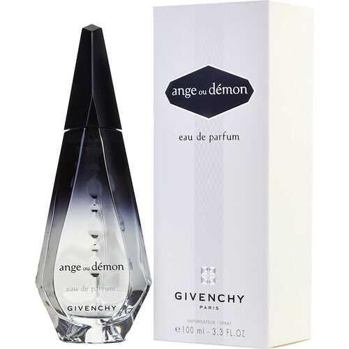 ANGE OU DEMON by Givenchy (WOMEN)