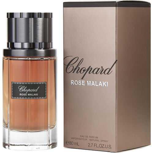 CHOPARD ROSE MALAKI by Chopard (UNISEX)