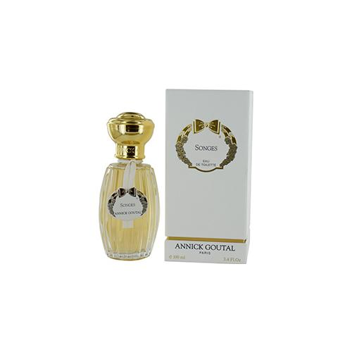 SONGES by Annick Goutal (WOMEN)