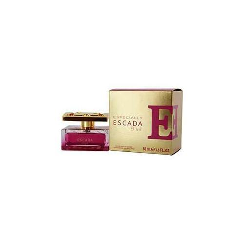 ESCADA ESPECIALLY ESCADA ELIXIR by Escada (WOMEN)