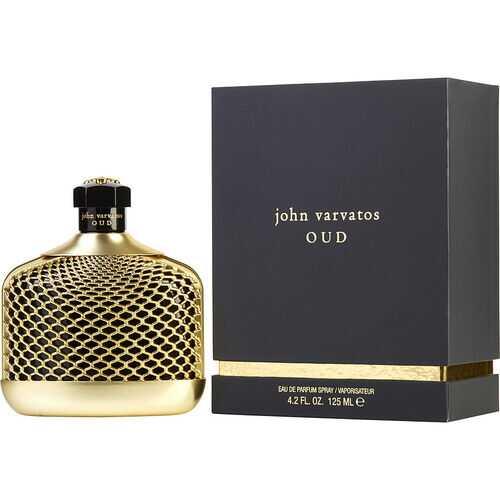 JOHN VARVATOS OUD by John Varvatos (MEN)