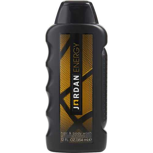 MICHAEL JORDAN ENERGY by Michael Jordan (MEN)