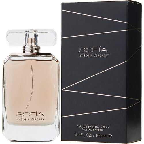 SOFIA by Sofia Vergara (WOMEN)