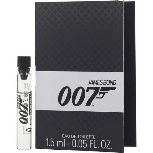 JAMES BOND 007 by  (MEN)