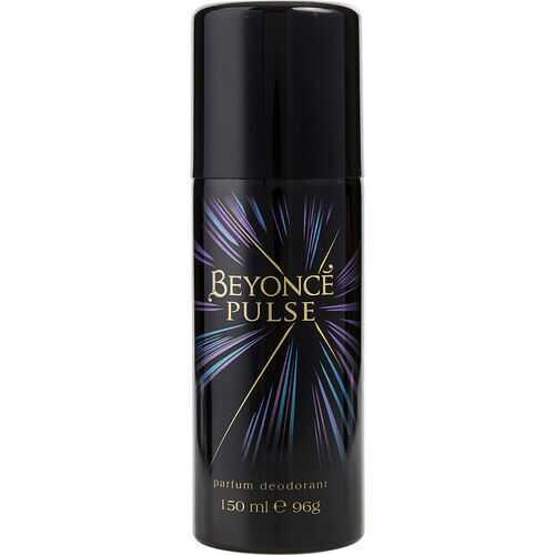 BEYONCE PULSE by Beyonce (WOMEN)