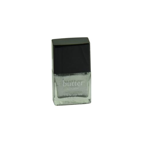 Butter London by Butter London (WOMEN)