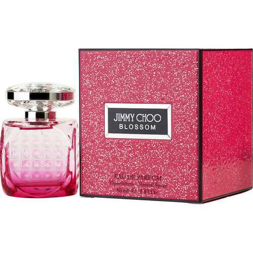 JIMMY CHOO BLOSSOM by Jimmy Choo (WOMEN)