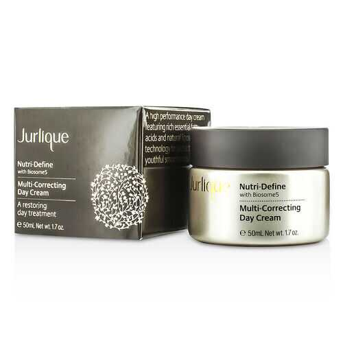 Jurlique by Jurlique (WOMEN)