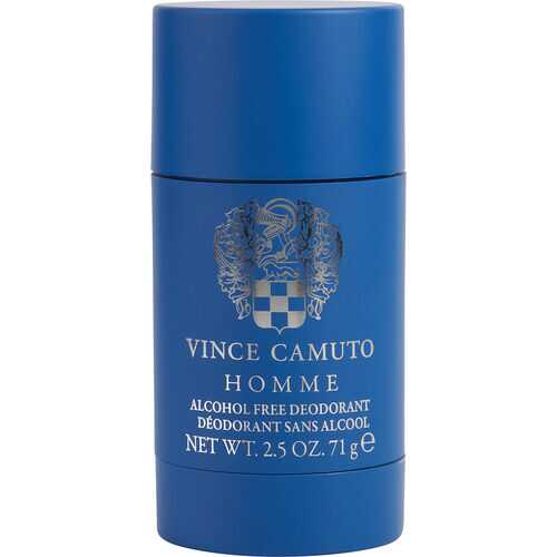 VINCE CAMUTO HOMME by Vince Camuto (MEN)