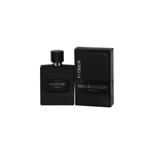 MAUBOUSSIN POUR LUI IN BLACK by Mauboussin (MEN)