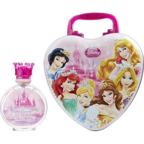 DISNEY PRINCESS by Disney (WOMEN)