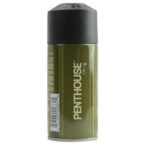 PENTHOUSE PRESTIGIOUS by Penthouse (MEN)