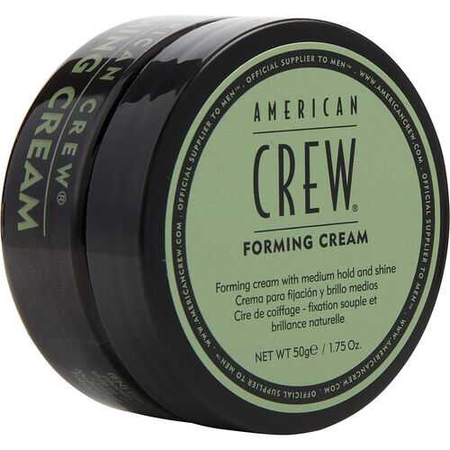 AMERICAN CREW by American Crew (MEN)