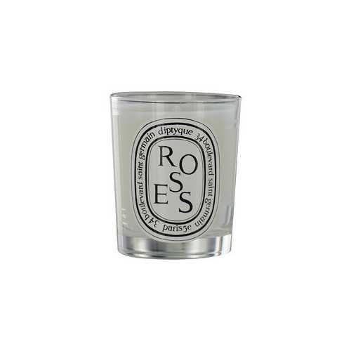 DIPTYQUE ROSES by Diptyque (UNISEX)