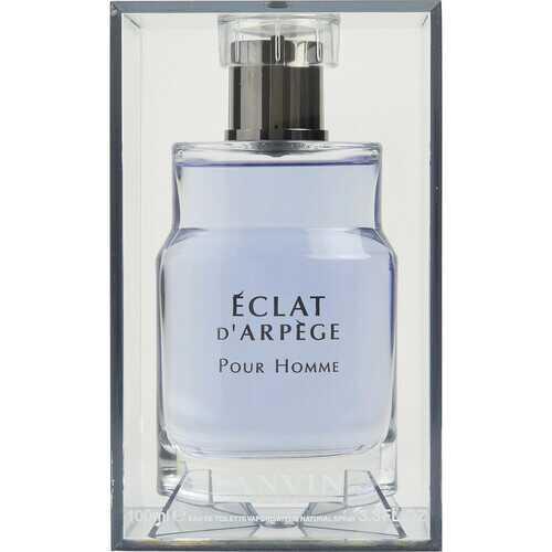 ECLAT D'ARPEGE by Lanvin (MEN)