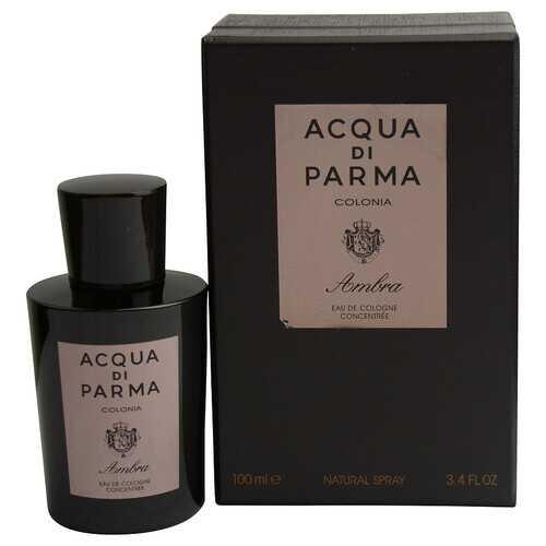 ACQUA DI PARMA COLONIA AMBRA by Acqua di Parma (MEN)