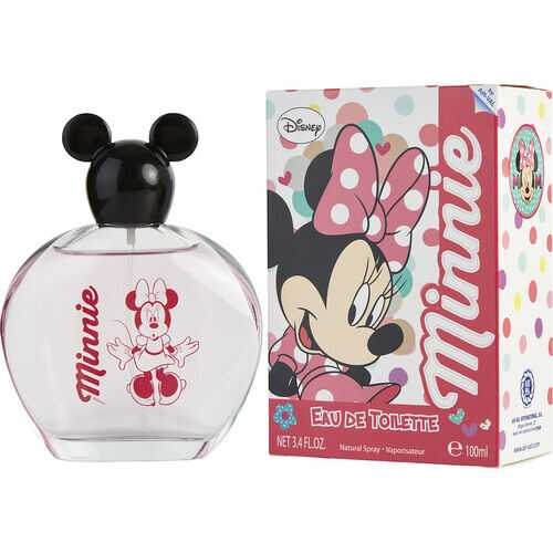 MINNIE MOUSE by Disney (WOMEN)