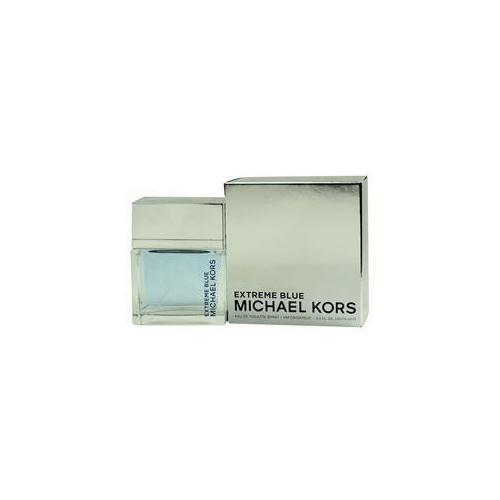 MICHAEL KORS EXTREME BLUE by Michael Kors (MEN)