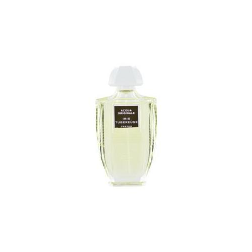 CREED ACQUA ORIGINALE IRIS TUBEREUSE by Creed (WOMEN)