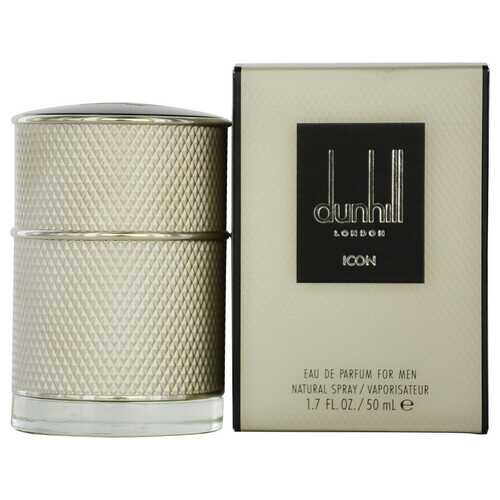 DUNHILL ICON by Alfred Dunhill (MEN)