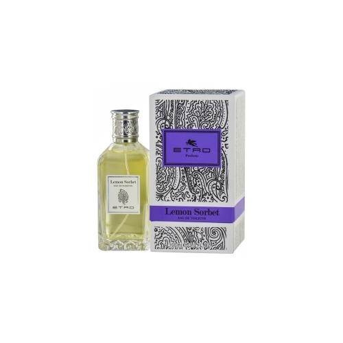 LEMON SORBET ETRO by Etro (UNISEX)