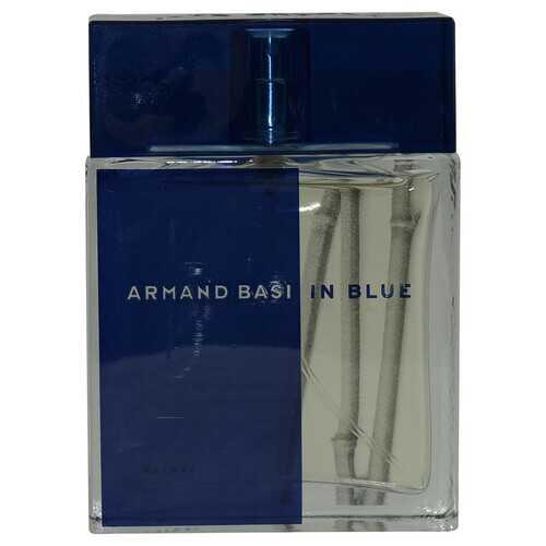 ARMAND BASI IN BLUE by Armand Basi (MEN)