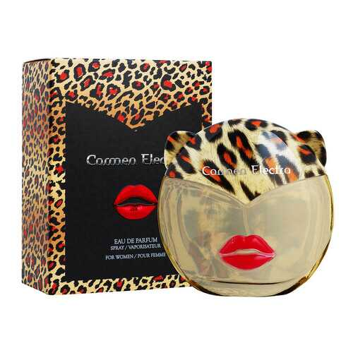CARMEN ELECTRA by Carmen Electra (WOMEN)