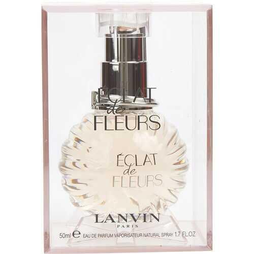 ECLAT D'FLEURS by Lanvin (WOMEN)