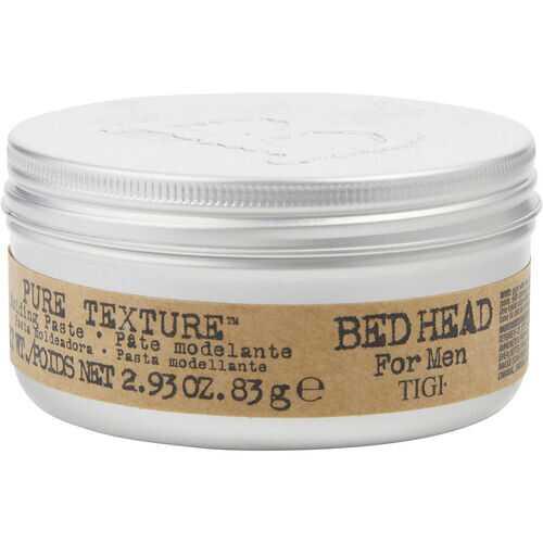 BED HEAD MEN by Tigi (MEN)