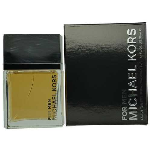 MICHAEL KORS FOR MEN by Michael Kors (MEN)