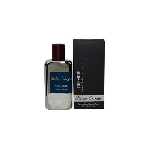 ATELIER COLOGNE by Atelier Cologne (UNISEX)