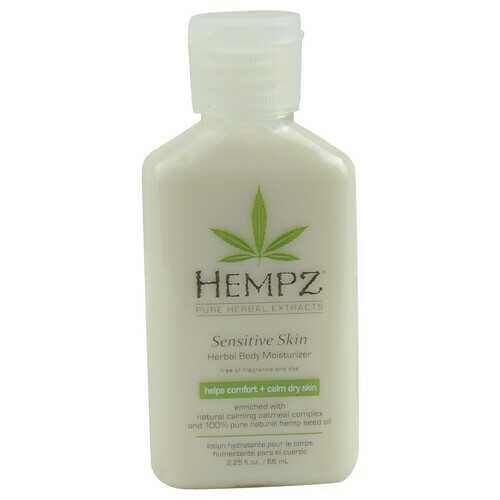 HEMPZ by Hempz (UNISEX)