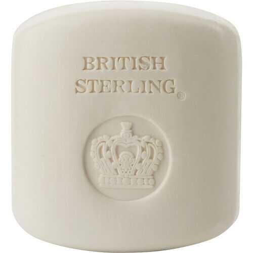 BRITISH STERLING by Dana (MEN)