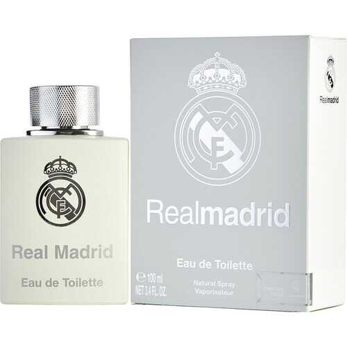 REAL MADRID by Air Val International (MEN)