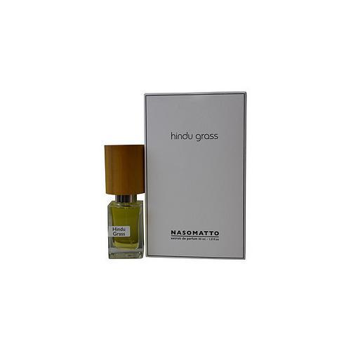 NASOMATTO HINDU GRASS by Nasomatto (UNISEX)
