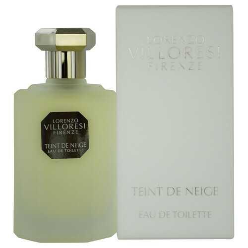 LORENZO VILLORESI FIRENZE TEINT DE NEIGE by Lorenzo Villoresi (UNISEX)