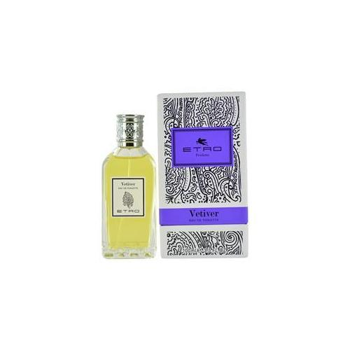 VETIVER ETRO by Etro (UNISEX)