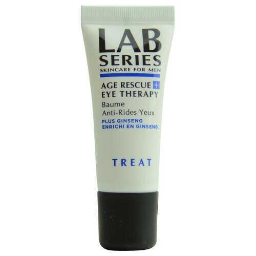 Lab Series by Lab Series (MEN)