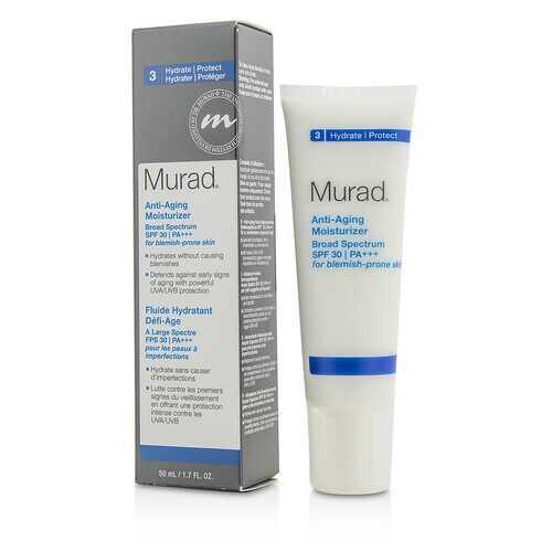 Murad by Murad (WOMEN)